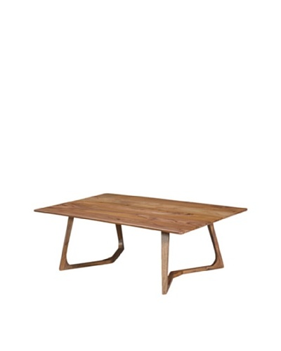 CDI Metropolitan Coffee Table