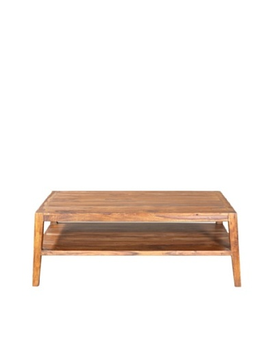 CDI Loft Coffee Table