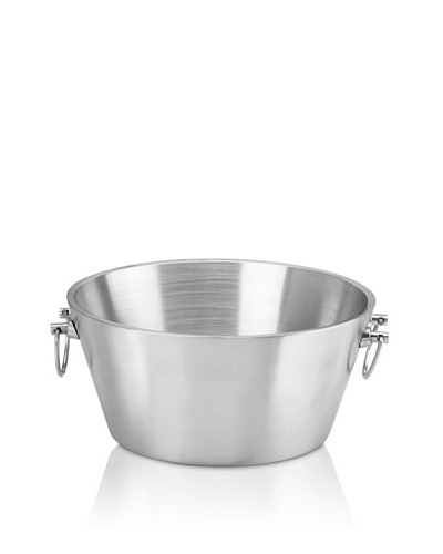 Kraftware Party Tub, 19″