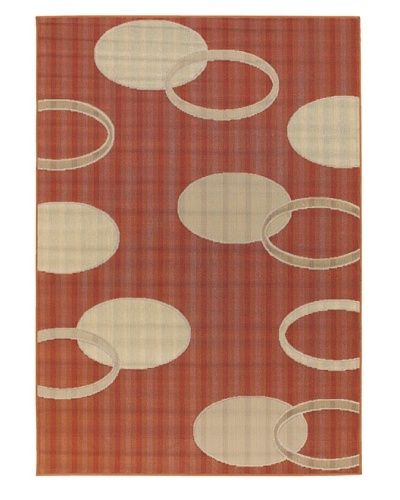 Chandra Torino Indoor/Outdoor Rug