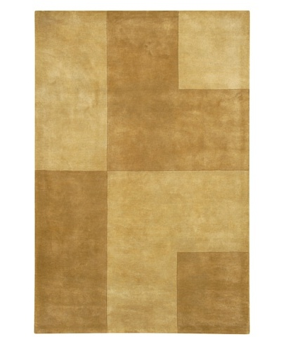 Chandra Abbott Rug
