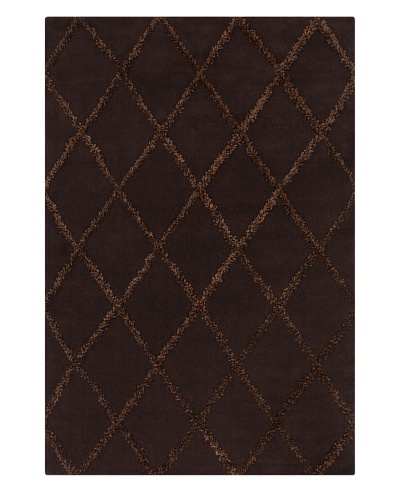 Chandra Araceli Hand-Tufted Rug