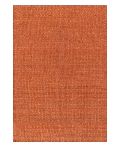 Chandra Portsmouth Rug