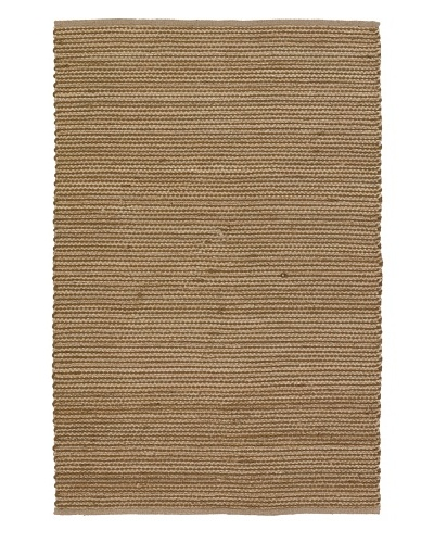 Chandra Kelly Rug