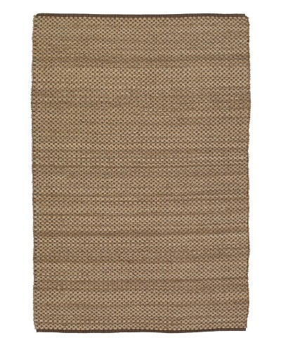 Chandra Gable Rug
