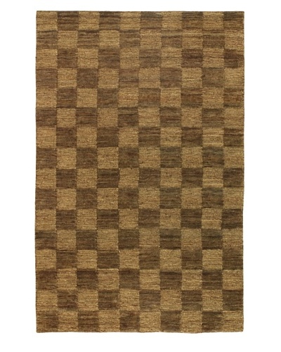 Chandra Stockton Rug
