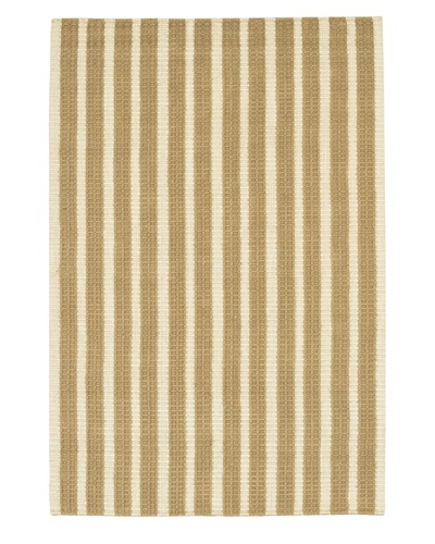 Chandra Thompson Rug