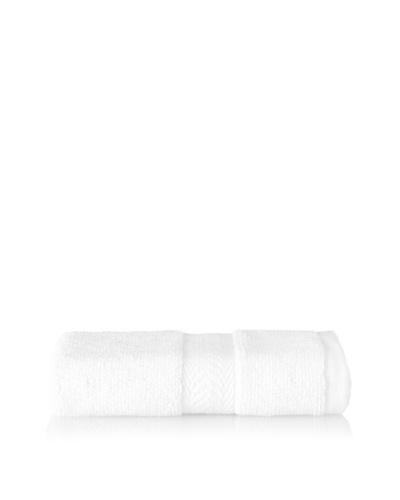 Charisma Classic Wash Cloth [White]