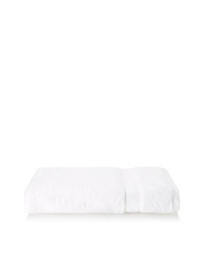 Charisma Classic Bath Towel [White]