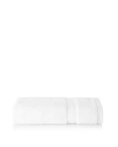 Charisma Classic Hand Towel [White]