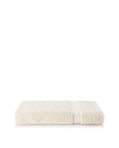 Charisma Classic Bath Sheet [Ivory]