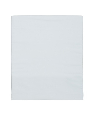 Charisma Gavin Fitted Sheet [Glacier]
