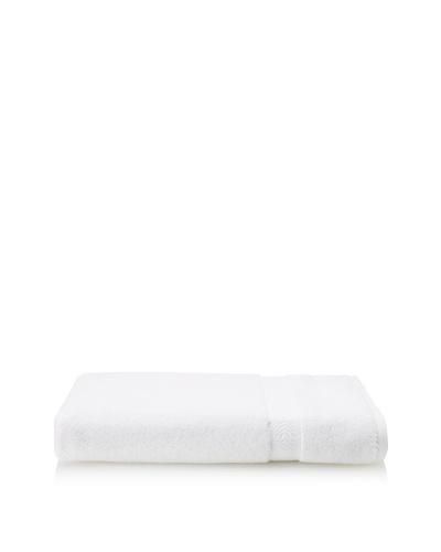 Charisma Classic Bath Sheet [White]