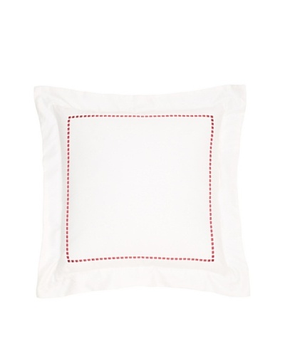 Charisma Bloom Decorative Pillow