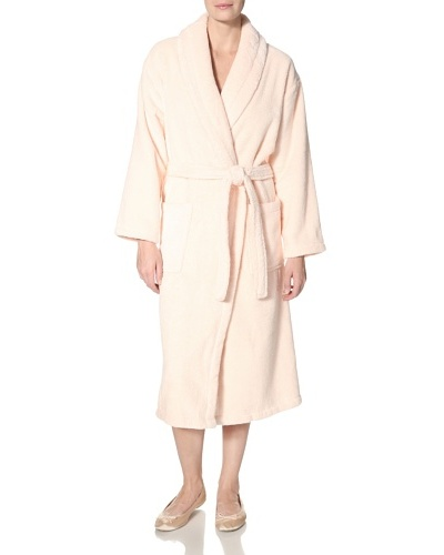 Charisma Deluxe Robe [Blush]