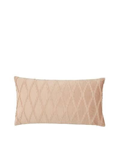 Charisma Paxton Bolster Pillow [Beige]