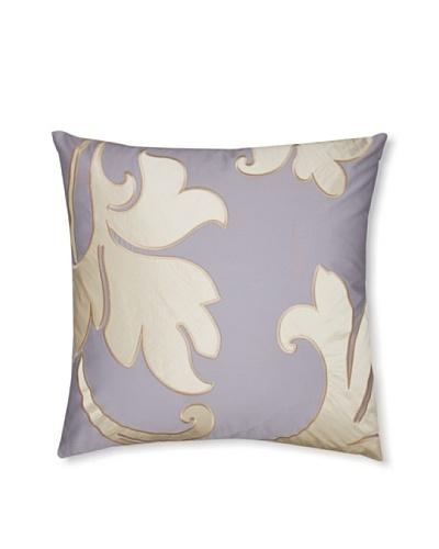 Charisma Serenity Decorative Pillow