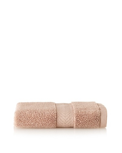Charisma Classic Wash Cloth [Taupe]