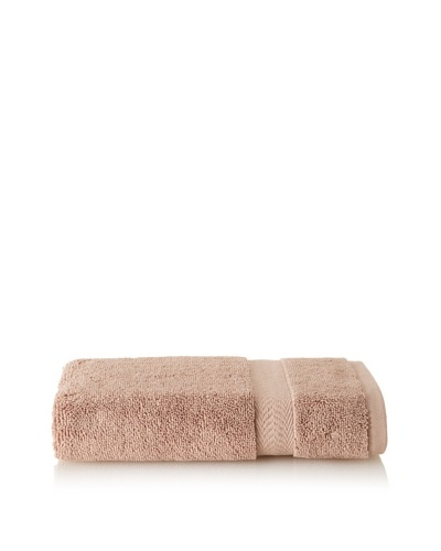 Charisma Classic Hand Towel [Taupe]