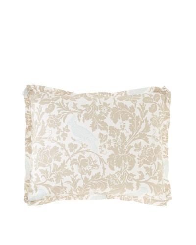 Chateau Blanc Sophie Pillow Sham