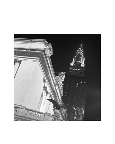 Moises Levy New York