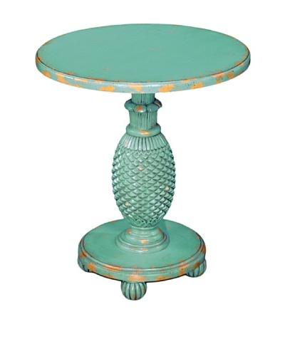 Oriental Danny Dewdrop Table