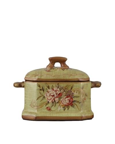 Oriental Danny Gracious Bouquet Small Box
