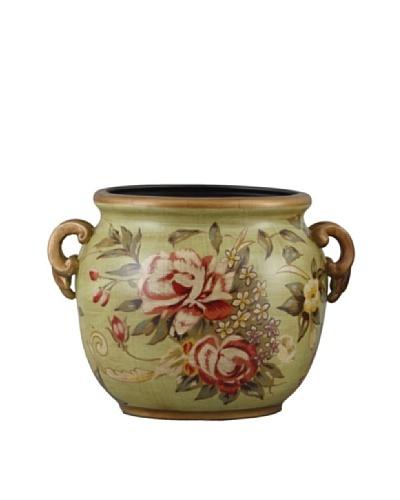 Oriental Danny Gracious Bouquet Flower Box