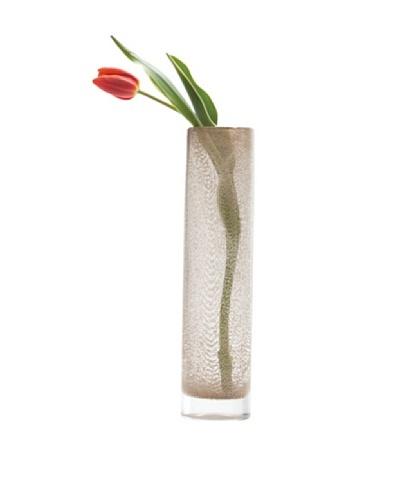 Chive Copper Large Pipe Vase