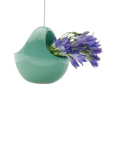 Chive Hanging Aerium Nest Vase
