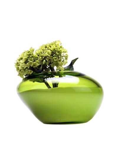 Chive Lemon Parla Royale Vase