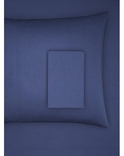 Chortex Solid Sheet Set