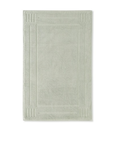 Chortex Rhapsody Royale Bath Mat, Meadow, 22 x 36