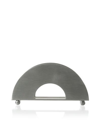 Cilio Premium Napkin Holder