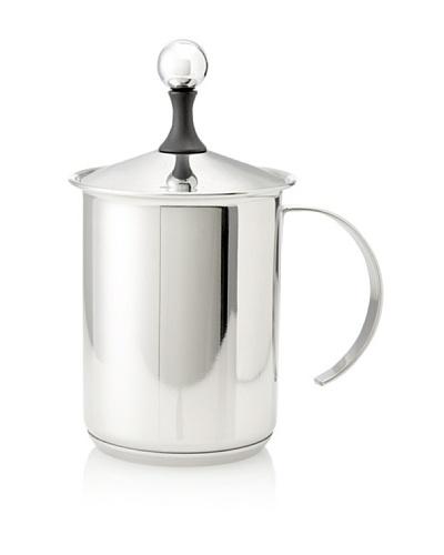 Cilio Premium Classic 6-Cup Milk Frother