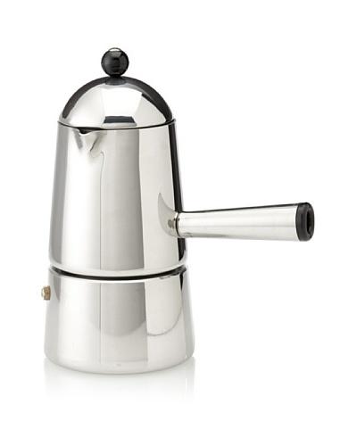 Cilio Premium Carmencita 6-Cup Coffee Maker