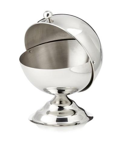 Cilio Premium Sugar Bowl