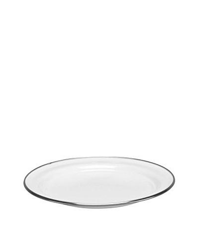 Cinsa 8.5 Dinner Plate