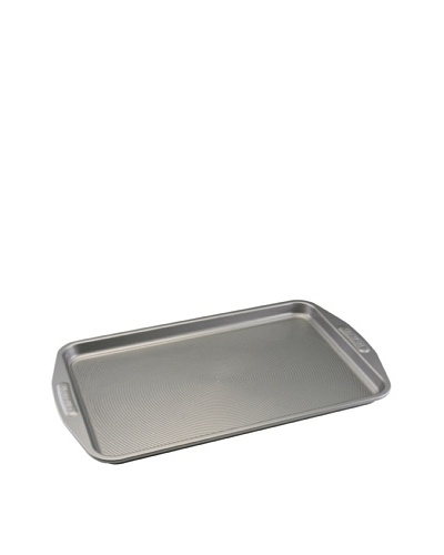 Circulon Nonstick Bakeware Cookie Pan