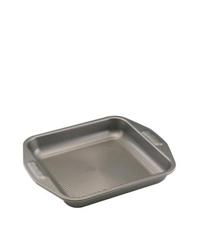 Circulon Nonstick Bakeware 9-Inch Square Cake Pan