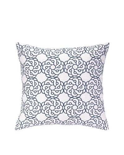 Cococozy Maroc Pillow