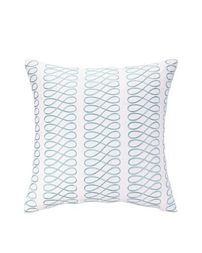 Cococozy Loop Pillow