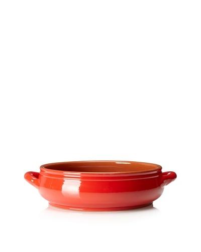 COLI Round Cazula Baker Pot
