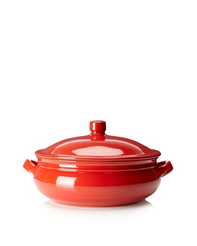 COLI Round Lidded Sauce Pan