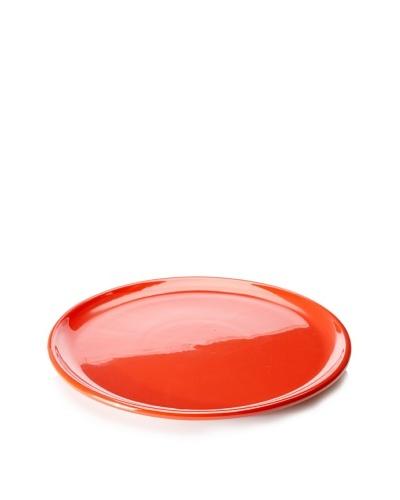 COLI 13.5 Round Serving Platter