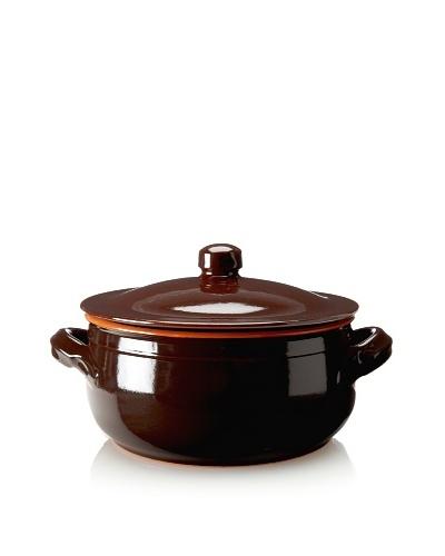 COLI Round Lidded Sauce Pan