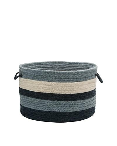 Colonial Mills Elliott Stripe Basket,