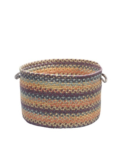Colonial Mills Rustica Basket