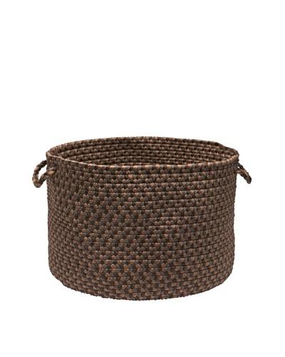 Colonial Mills Tiburon Basket,
