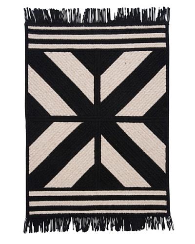 Colonial Mills Sedona [Black]